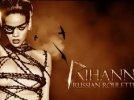 Russian Roulette - Rihanna