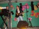 Leszek1979 - Slonskie Reggae! dla Iwony!