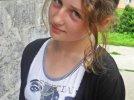 Ewa Farna - Nie przegap