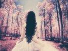 Iza Furdal - Kiedy odejdziesz