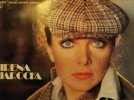 Beatlemania story - Irena Jarocka