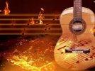 Hallelujah - Rufus Wainwright