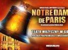 Notre Dame De Paris - Belle (po polsku)