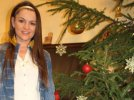 Anna Szarmach - Coraz bliżej Święta