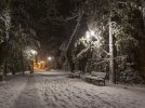 Edyta Górniak - Let it snow