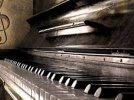 Symphony feat. Zara Larsson - Clean Bandit