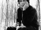 Maciej Zembaty.Leonard Cohen - Ptak na drucie