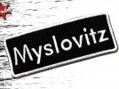 My - Myslovitz