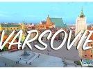 Varsovie - Brodka