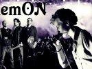 Nice - LemON
