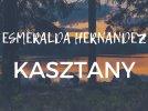 Kasztany - Edyta Górniak