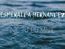 Kiedyś Cię znajdę - Esmeralda Hernandez