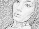 Jestem białą kartką - Agata Grześkiewicz
