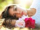 Róża Miłości - Bayery