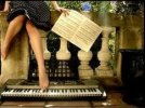 Time After Time  - Cyndi Lauper - piano version - Paul Rahme