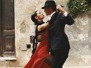 Criminal Tango - Fred Buscaglione