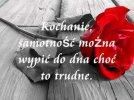 Tomasz Żółtko - Kochaj mnie i dotykaj