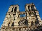 Belle - Notre Dame de Paris