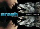 Arash feat. Helena Dooset Daram - Cover by Damian Turijew