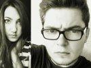 Ktoś między nami - Anna Jantar & Zbigniew Hołdys
