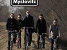 Ukryte - Myslovitz