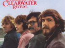 Creedence Clearwater Revival - Have You Ever See the Rain by bm23