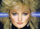 Bonnie Tyler - It's a Heartache  by bm23