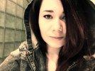 Anna Jantar - Nie wierz mi nie ufaj mi