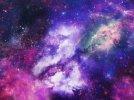 Gravity - Sara Bareilles