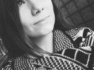 Edyta Górniak - To nie ja