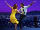 La La Land - City Of Stars