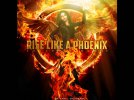 Rise Like a Phoenix - Conchita Wurst