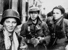 Kolęda Warszawska 1939 - Margaret