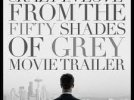 (natka127b) - Fifty Shades of Grey- Crazy in love