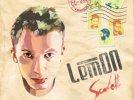 Lwia część - LemON