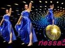 CO ZA NOC  (Disco) - cover