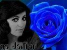 cover - Hasta mañana - (Anna Jantar)