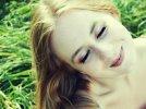 Kocham cię kochanie moje - Maanam