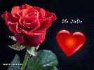 Baciary - Siedem czerwonych róż